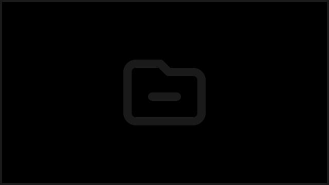 Mary Robinson, Green Room