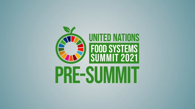 Human Rights - A Unified Framework for Food Systems Transformation